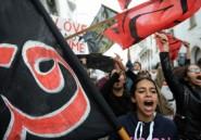 Maroc: 5e anniversaire du mouvement pro-réformes qui ne baisse pas les bras