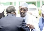 Viol de Zouhoura: vent de protestation au Tchad avant la présidentielle