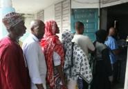 Présidentielle aux Comores: 19 des 25 andidats exigent un recomptage des voix
