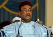 Niger/présidentielle: pouvoir et opposition fourbissent leurs armes pour le 2e tour