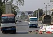 """Burundi: trois cadavres découverts dans une """"fosse commune"""""""