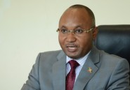 """Burundi: début d'un """"recensement général"""" des étrangers"""