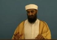 Ben Laden avait des millions de dollars au Soudan qu'il destinait au jihad