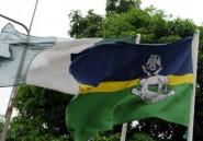 Nigeria: la police traque les ravisseurs de trois lycéennes