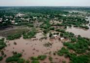 Malawi: une foule brûle sept personnes soupçonnées de sorcellerie