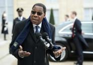 Bénin: nombre record de candidats dans la course