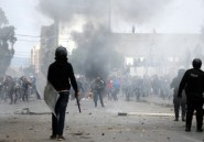 Tunisie: le dossier brûlant des inégalités régionales