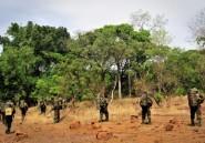 Centrafrique: la LRA a enlevé plus de 200 personnes, dont 50 enfants