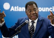 Le Bénin, pionnier de la démocratie en Afrique francophone