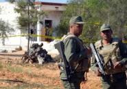 Tunisie: 21 assaillants et 4 civils tués dans les violences