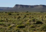 Gaz de schiste: l'Afrique du Sud commencera l'exploration d'ici l'an prochain