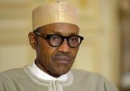 Nigeria: l'opérateur sud-africain MTN a fait le jeu de Boko Haram, estime le président Buhari