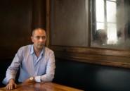 Algérie: l'écrivain Kamel Daoud fait condamner un imam
