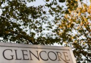 Accident de mine en RDC: 2 morts et 5 disparus selon Glencore