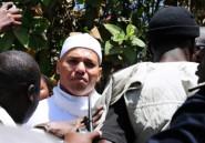 Affaire Karim Wade: 27 millions d'euros restitués