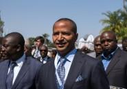 """RDC: les transfuges du """"G7"""" font bloc derrière l'ex-gouverneur du Katanga"""