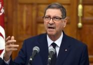 Tunisie: les autorités appellent aux dons pour la lutte contre le terrorisme