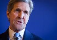 Libye: soutien occidental au nouveau gouvernement