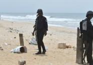 Côte d'Ivoire: 15 civils et trois membres des forces de sécurité tués