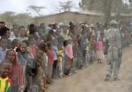 Ethiopie: le Conseil national des droits de l'Homme dénonce des exécutions extrajudiciaires
