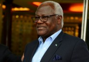 Sierra Leone: le président Koroma remanie le gouvernement, 13 ministères concernés