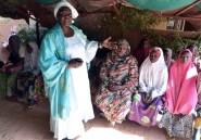 Niger: la lutte contre les fistules, fléau pour les femmes et la société