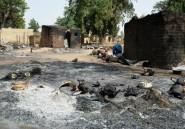 Nigeria: 22 morts dans un attentat suicide dans une mosquée de Maiduguri