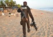 Attentats en Afrique de l'Ouest: le recrutement jihadiste s'élargit
