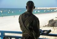 Somalie : 30 islamistes shebab tués dans le sud et le nord-est du pays