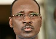 Burkina: Kaboré annule la nomination de l'ex-Premier ministre comme ambassadeur