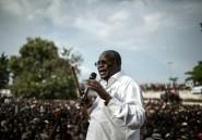 Présidentielle au Congo: dernière ligne droite d'une campagne calme