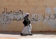 Algérie: attaque jihadiste