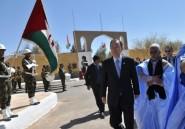 Sahara occidental: Rabat plus ferme que jamais sur fond de lutte contre le terrorisme