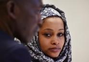 Tchad: victime d'un viol collectif, Zouhoura brise le silence