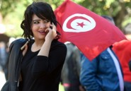 Tunisie: Ben Ali condamné par contumace