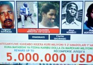 Génocide au Rwanda: le Rwandais Ladislas Ntaganzwa remis par Kinshasa