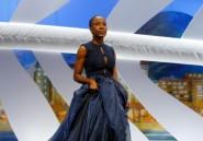 HCR: la chanteuse malienne Rokia Traoré nommée ambassadrice de bonne volonté
