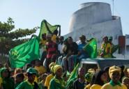 Tanzanie: le parti au pouvoir remporte des élections controversées