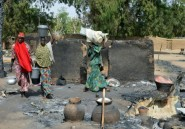 Nigeria: Boko Haram jugé responsable de destructions évaluées