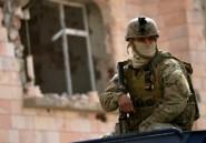 Tunis rouvre sa frontière avec la Libye, 15 jours après les attaques de Ben Guerdane