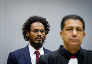 La CPI tiendra un procès pour les destructions de mausolées