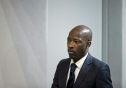 Attentat en Côte d'Ivoire: un jihadiste aurait averti le détenu Blé Goudé
