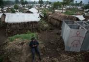 RDC: des hélicoptères de l'ONU engagés contre des rebelles ougandais