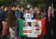 Assassinat de l'étudiant Regeni: l'Italie insatisfaite de la version égyptienne
