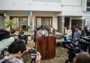 Mozambique: le principal parti d'opposition dénonce une perquisition