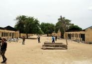 Le Cameroun se demande si la Kamikaze arrêtée est une lycéenne enlevée