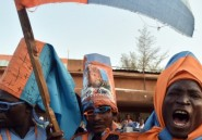 Niger: l'opposition dit non au dialogue sans transition politique
