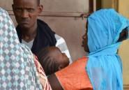 Niger: 61 décès de la méningite depuis janvier