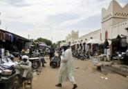 Tchad: grève générale suivie pour la libération d'opposants