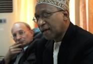 Présidentielle aux Comores: l'opposition divisée sur le candidat